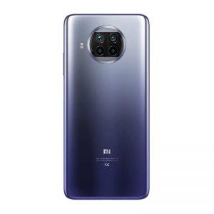گوشی شیائومی Mi 10T Lite 5G | حافظه ۱۲۸ رم ۶ گیگابایت